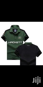 Hackett Polo T Shirt | Clothing for sale in Lagos State, Surulere