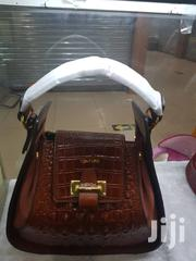 Original Italian Designer Bags by Tom Ford.   Bags for sale in Lagos State, Surulere
