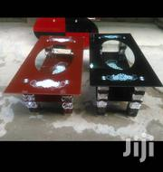 Super Quality Glass Center Table | Furniture for sale in Lagos State, Ojo