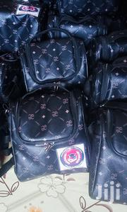 Lunch Bags At Affordable Prices | Bags for sale in Lagos State, Alimosho