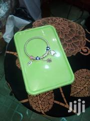 Blue Eyes Bracelet | Jewelry for sale in Lagos State, Alimosho