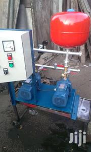 Booster Pump | Manufacturing Equipment for sale in Lagos State, Orile
