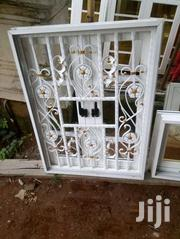 Special Casement Windows | Windows for sale in Rivers State, Obio-Akpor