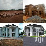 Architecture/Building Services   Building & Trades Services for sale in Lagos State, Ajah