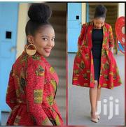 Ankara Wears | Clothing for sale in Lagos State, Lekki Phase 1