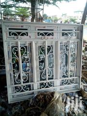Casement Windows With Burglary Proof | Windows for sale in Rivers State, Port-Harcourt