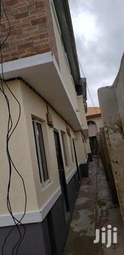 Newly Built Miniflat At Progressive Estate Ojodu | Houses & Apartments For Rent for sale in Lagos State, Ojodu