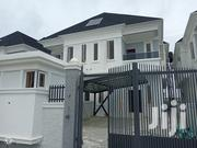 Well Position 4 Bedroom Duplex Available For Sale | Houses & Apartments For Sale for sale in Lagos State, Lekki Phase 2