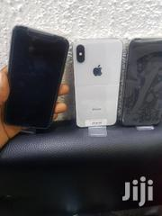 Apple iPhone X 64 GB | Mobile Phones for sale in Lagos State, Victoria Island