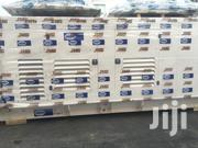 Perkins Fg Wilson   Electrical Equipment for sale in Lagos State, Victoria Island