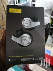Jabra Elite 65t Cloned | Accessories for Mobile Phones & Tablets for sale in Lagos State, Ikeja