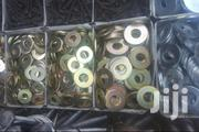Washer And Anchor Bolt   Other Repair & Constraction Items for sale in Lagos State, Lagos Island