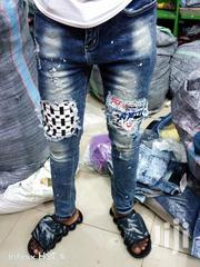 Original Classic Versace Jean | Clothing for sale in Lagos State, Lagos Island