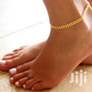 Love And Charm Anklets | Jewelry for sale in Abuja (FCT) State, Wuse