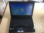 Laptop Toshiba Tecra M11 4GB Intel Core i5 HDD 500GB   Laptops & Computers for sale in Lagos State, Ikeja