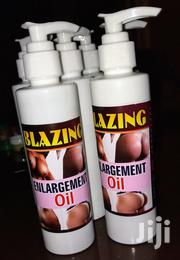 Butt and Boobs Enlargement Oil | Sexual Wellness for sale in Ogun State, Abeokuta South
