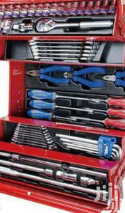 Complete Tools Box Set | Hand Tools for sale in Lagos State, Lagos Island