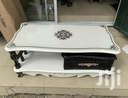 Quality Center Table | Furniture for sale in Lagos State, Ajah