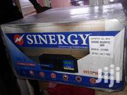 Sinergy Inverta 2000watt | Electrical Equipment for sale in Lagos State, Orile