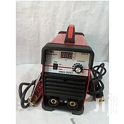 Maxmech Welding Machine   Electrical Equipment for sale in Lagos State, Lagos Island