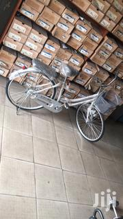 New Bicycle | Sports Equipment for sale in Lagos State, Amuwo-Odofin