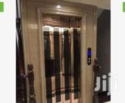 MRL Portable Passenger Elevator Lift BY HIPHEN SOLUTIONS | Building Materials for sale in Cross River State, Calabar
