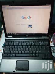 HP Compaq 6530b 13.3inchs 250Gb Intel Core 2 Duo 4Gb   Laptops & Computers for sale in Lagos State, Surulere