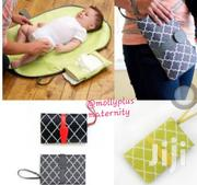 Baby Changing Mat | Baby & Child Care for sale in Lagos State, Ajah