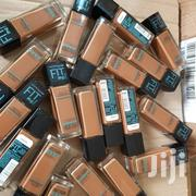 Maybelline Fit Me Foundation | Makeup for sale in Lagos State