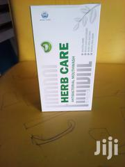 For Mouth Ulcer And Tooth Decay | Skin Care for sale in Lagos State, Lekki Phase 2