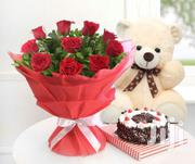 Romantic Gift Surprise | Party, Catering & Event Services for sale in Lagos State, Ikotun/Igando