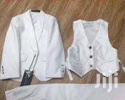 Suits,Blazers And Shirts For Kids | Children's Clothing for sale in Anambra State, Onitsha