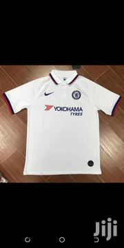 New Chelsea Away Jersey | Sports Equipment for sale in Lagos State