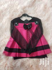 Girls 2 Pieces Skirt and Blouse | Children's Clothing for sale in Lagos State, Surulere