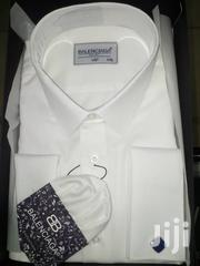 Balenciaga Pure Cotton Shirts | Clothing for sale in Lagos State, Lagos Island