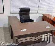 Executive Table | Furniture for sale in Lagos State, Ikeja