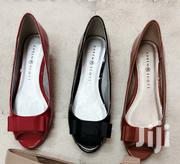 Open Toe Wedge | Shoes for sale in Lagos State, Lagos Island