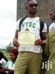 Fresh Graduates and Nysc Candidates | Internship CVs for sale in Rivers State, Port-Harcourt
