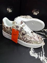 Nike Air Force 1   Shoes for sale in Lagos State, Lekki Phase 1