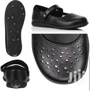 George Black School Shoe For Girls | Children's Shoes for sale in Lagos State