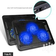 Havit Laptop Coolingpad | Computer Accessories  for sale in Lagos State, Ikeja