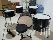 Children Drum | Musical Instruments & Gear for sale in Lagos State, Lagos Island