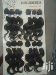 Deep Wave Weavon   Hair Beauty for sale in Lagos State, Orile