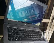 American Used Elite Book 840 14'' 128gb I5 8ram | Laptops & Computers for sale in Lagos State, Ikeja