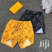 Louis Vuitton Shorts | Clothing for sale in Lagos State, Lagos Island