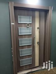 3ft Imperial Turkish Luxury Security Doors | Doors for sale in Lagos State, Orile