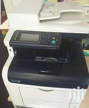 Xerox Workcentre Colour Laser Mfp, Printer/Scanner/Copier.   Printers & Scanners for sale in Oyo State, Ibadan