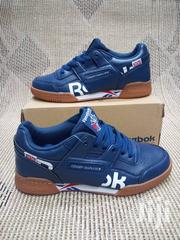 Quality Reebok Sneakers | Shoes for sale in Lagos State, Lagos Island