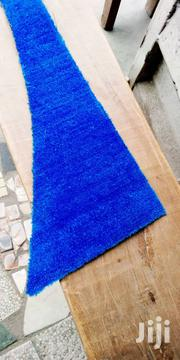 Full Rugs | Home Accessories for sale in Lagos State, Lagos Island