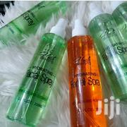 Hush Facial Spray | Makeup for sale in Oyo State, Ibadan